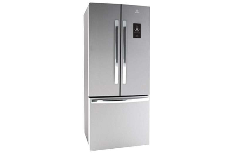 Đánh Giá Tủ Lạnh Electrolux EHE5220AA 474 Lít